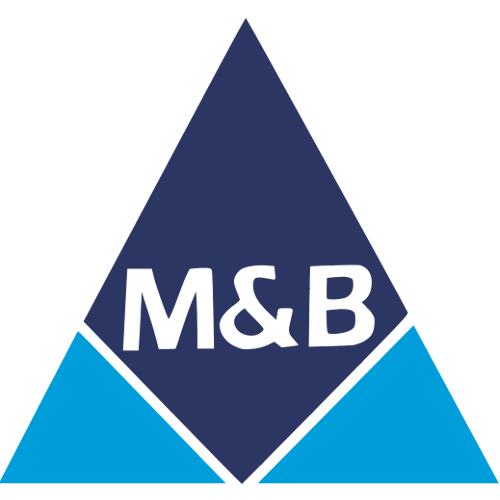 Finished Goods Warehouse Operative at May & Baker Nigeria Plc