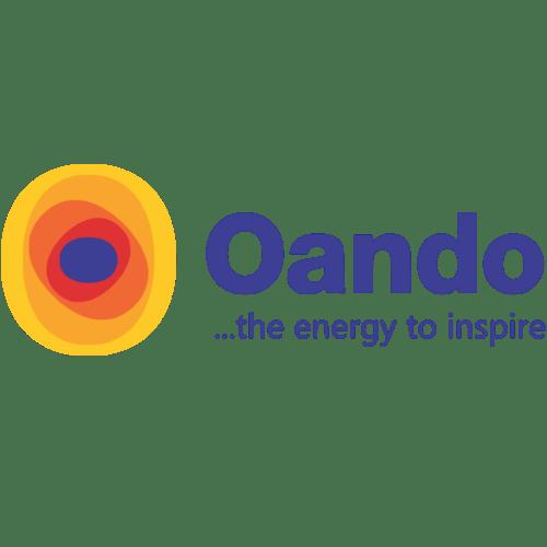Oando Graduate Accelerated Programme 2019. Apply