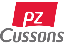 PZ Cussons Graduate Engineering Trainee Recruitment Programme 2019