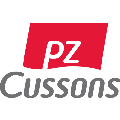 PZ Cussons Graduate Engineering Trainee Recruitment Programme 2019