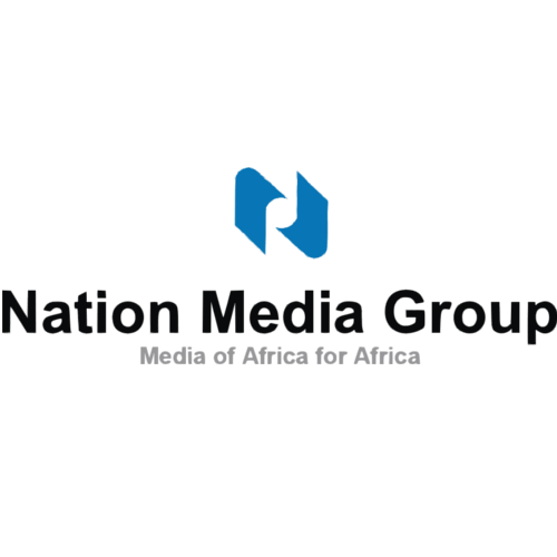 National Media Group (Rwanda) business growth to be driven
