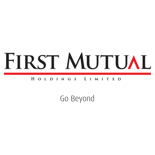 First Mutual Holdings Limited (FMHL) Investor Relations