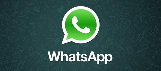 Ecco come Facebook farà i soldi con WhatsApp