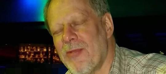 L'incerto destino della stanza d'albergo dove Paddock fece la strage a Las Vegas