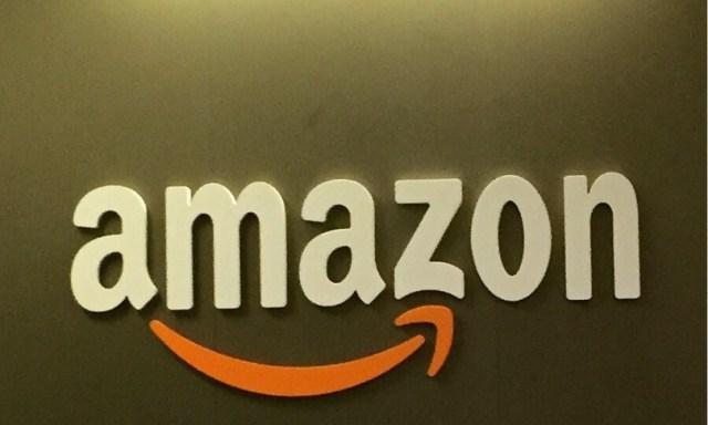 Amazon farmacia online