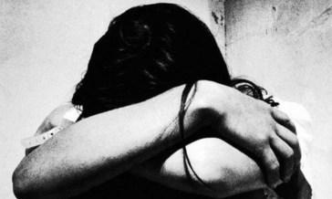 Stupro di gruppo: chiesto il rinvio a giudizio perCiro Grillo e i tre amici