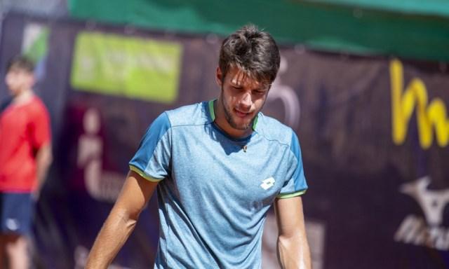 tennis quinzi interview