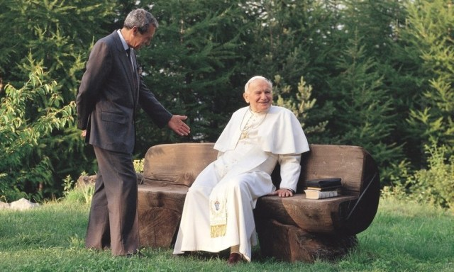 pope francis sickness