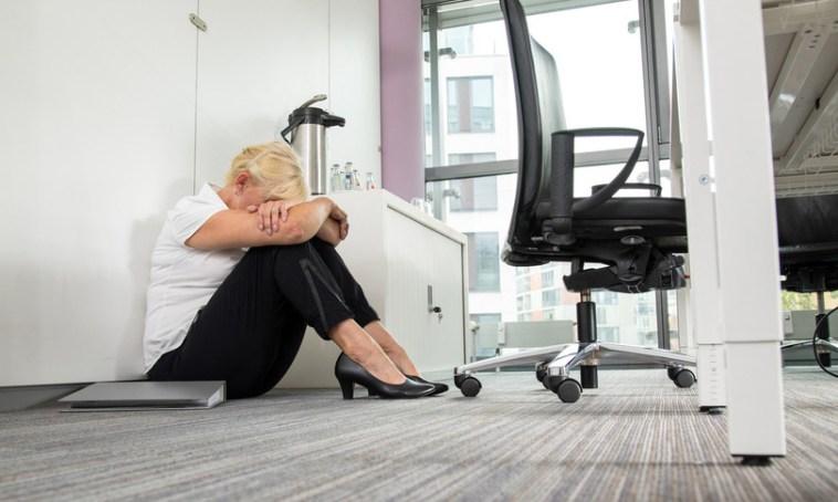Nel Lazio arriva una legge per prevenire e contrastare il disagio lavorativo