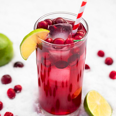 Sparkling-Cranberry-Lime-Cocktail-400