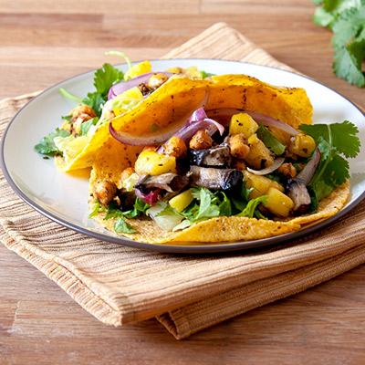 The-Vegan-Chickpea-Pineapple-Portobello-Tacos-400.jpg