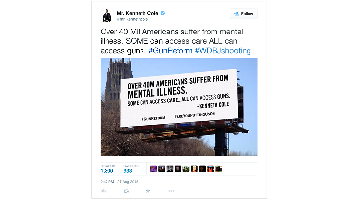 Link-Between-Mental-Illness-and-Violence-Is-Inaccurate-and-Unfair-722x406