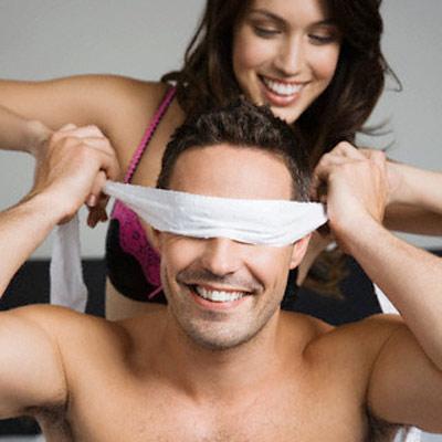spycam amateur orgasm