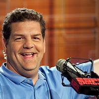 Espn S Mike Golic Tackles Low Blood Sugar And Diabetes