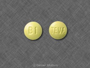 Letrozole (Femara) - Side Effects Dosage Interactions ...