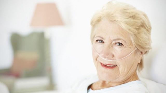 https://i0.wp.com/images.agoramedia.com/everydayhealth/gcms/5-COPD-Myths-That-Can-Make-You-Sicker-722x406.jpg?resize=640%2C360