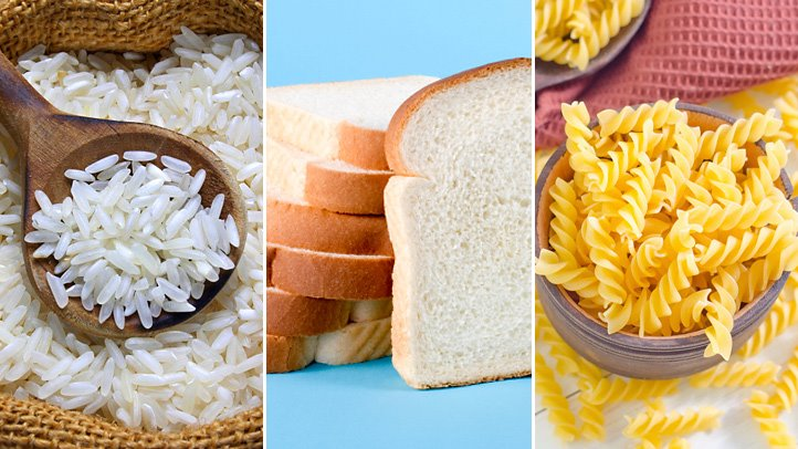 7 Foods to Avoid With Multiple Sclerosis   Everyday Health