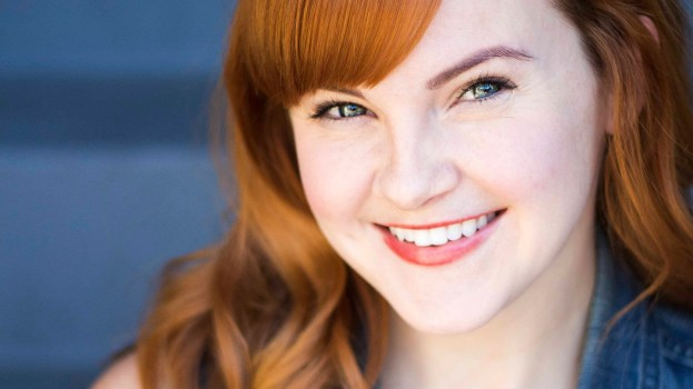 https://i0.wp.com/images.agoramedia.com/everydayhealth/gcms/Actress-Grace-Bannon-Juvenile-Rheumatoid-Arthritis-1440x810.jpg?w=623