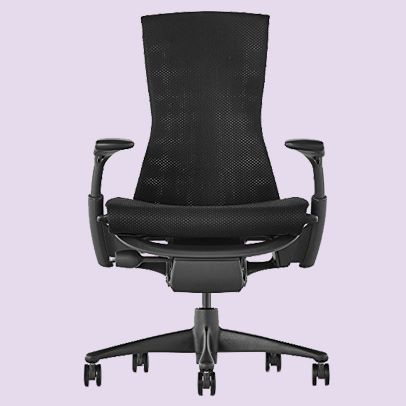 herman miller office chair alternative ergonomic cost best chairs to help you work in comfort everyday embody