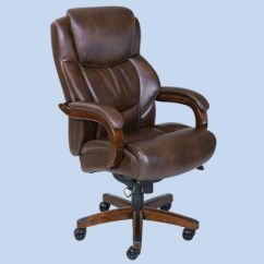 Best The Chairs Prologic Fishing Chair Ergonomic Office To Help You Work In Comfort Everyday La Z Boy Delano Big Tall Executive Bonded Leather
