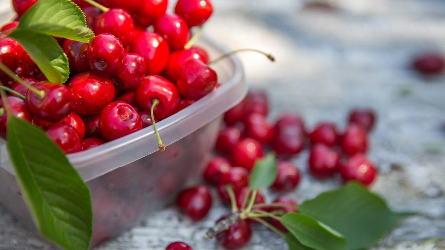 Image result for cherries prohibits diabetes