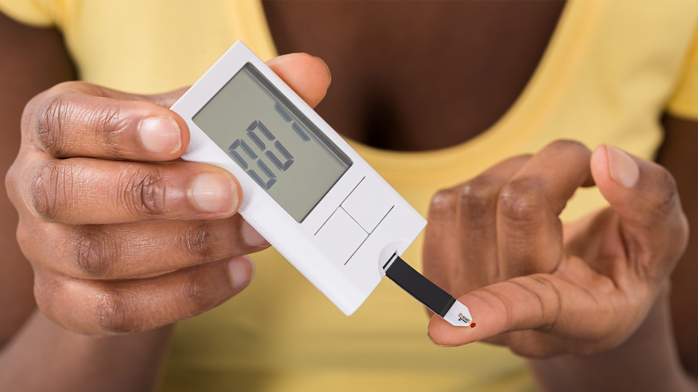7 Blood Sugar Testing Mistakes To Avoid