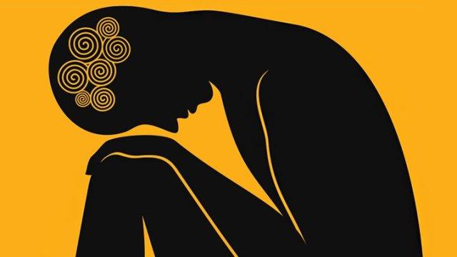 Coping With Anxiety and Depression 722x406 - Video Oyunlarını Bırakmanız İçin 6 Geçerli Sebep