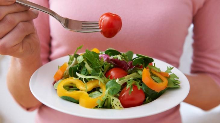 Image result for potassium food