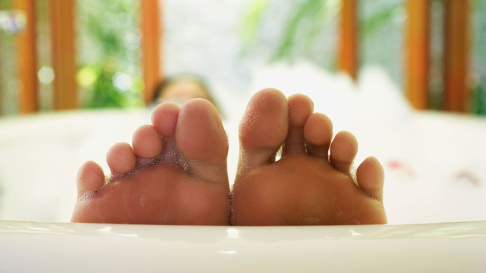 medium resolution of foot health 9 healing home cures for blisters