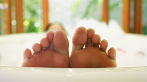 small resolution of foot health 9 healing home cures for blisters