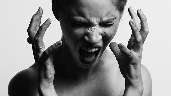 emotional meltdowns why they