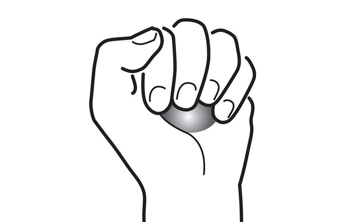 Relieve Rheumatoid Arthritis Hand and Wrist Pain With At