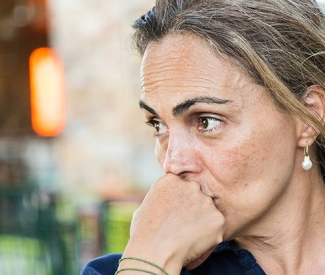Later Menopause Linked To Better Memory Study Shows