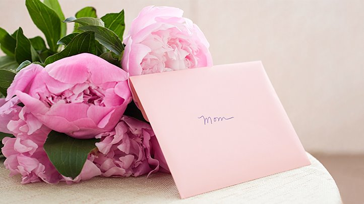 Healthy Mother S Day Gifts 2018 Everyday Health