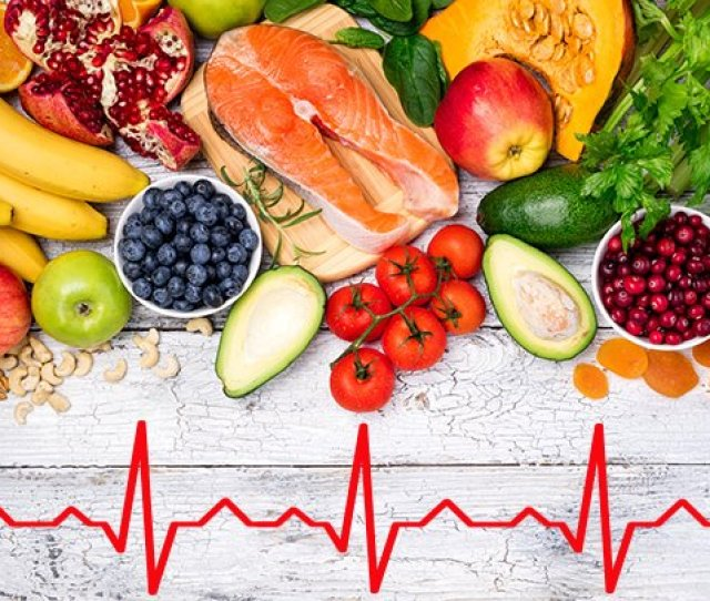Is The Paleo Diet Good For Heart Health