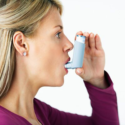 https://i0.wp.com/images.agoramedia.com/everydayhealth/gcms/Products-With-Hidden-Asthma-Triggers-01-pg-full.jpg?w=623