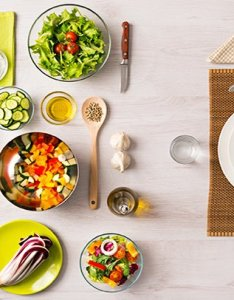 Everyone can benefit from  healthy eating plan aimed at containing prediabetes regardless of whether also the diet everyday health rh everydayhealth