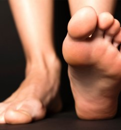 foot health 11 tips to protect your feet and legs if you have diabetes [ 1440 x 810 Pixel ]