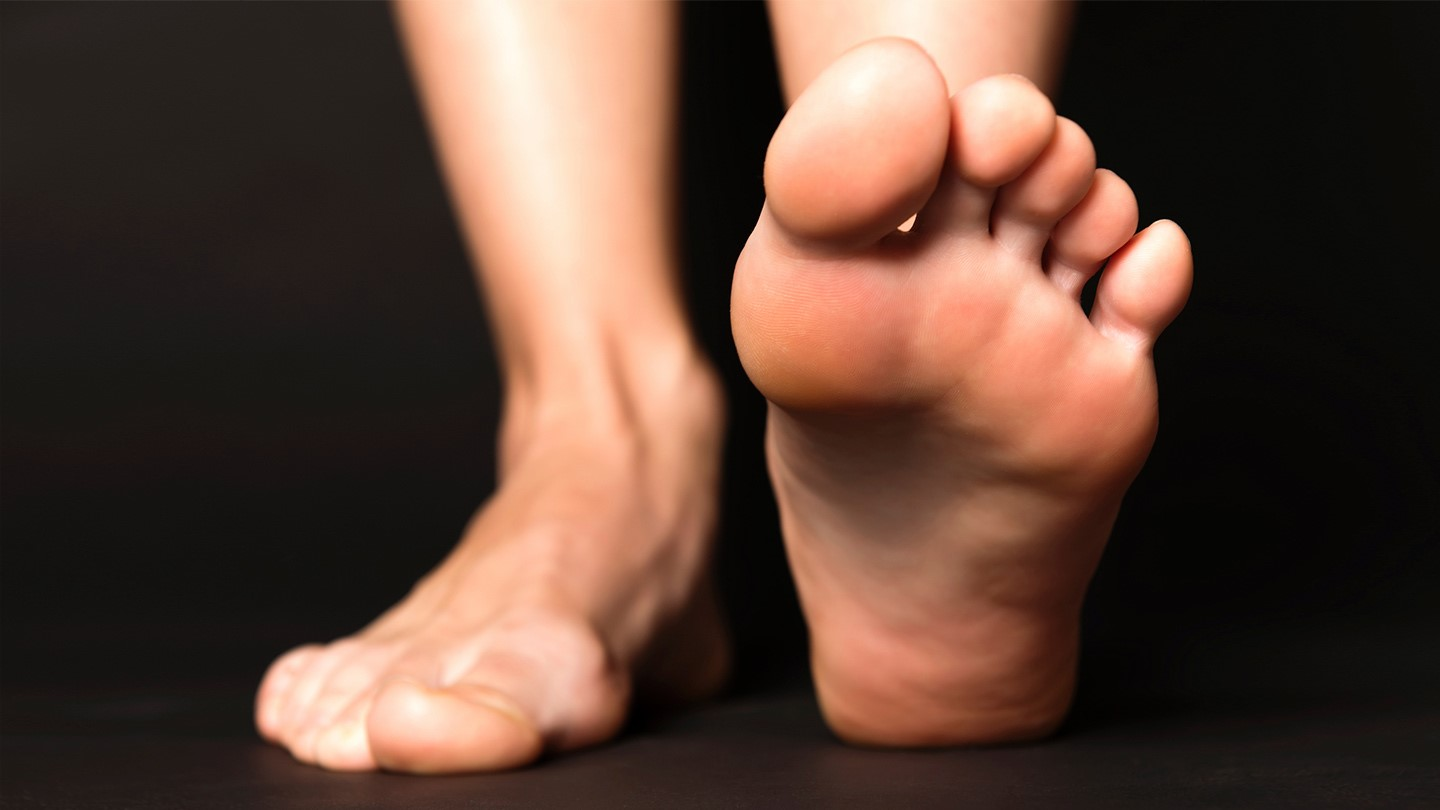hight resolution of foot health 11 tips to protect your feet and legs if you have diabetes