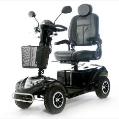 Motorized Wheel Chair Pub Table Chairs Choosing A Wheelchair Or Scooter For Ms Everyday Health