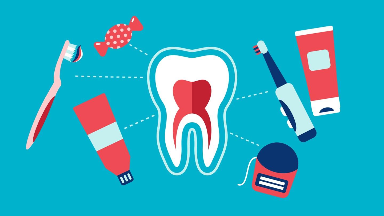 Dental Myths Debunked