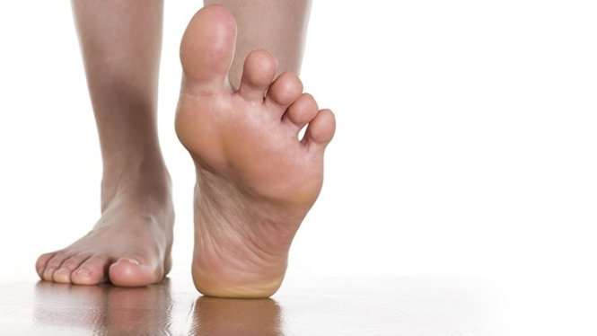 Sick And Tired Of Your Toenail Fungus It 39 S Time To Get Rid The Leading Treatment For Eradicating Has Now Reached St Louis