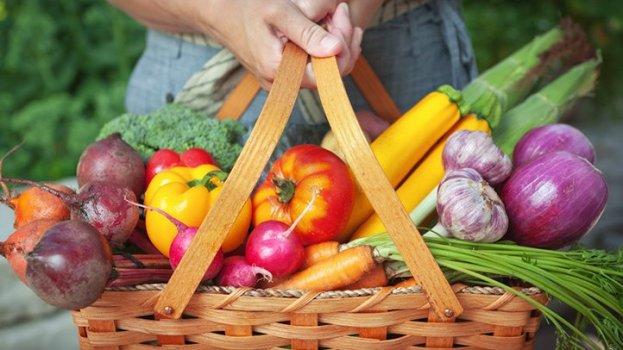 https://i0.wp.com/images.agoramedia.com/everydayhealth/gcms/cs-ra-tips-happy-healthy-life-eat-well-722x406.jpg?w=623