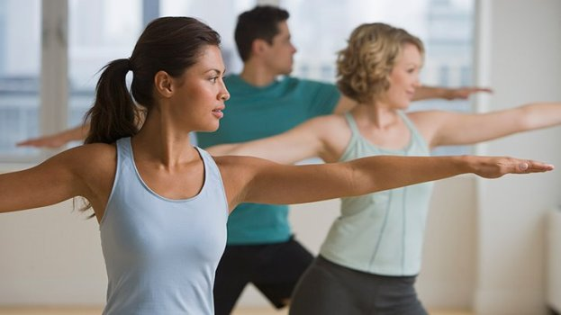 https://i0.wp.com/images.agoramedia.com/everydayhealth/gcms/cs-ra-tips-happy-healthy-life-get-exercise-722x406.jpg?w=623