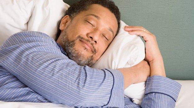 https://i0.wp.com/images.agoramedia.com/everydayhealth/gcms/cs-ra-tips-happy-healthy-life-manage-fatigue-722x406.jpg?w=623
