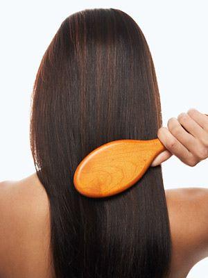 10 ways to grow healthy hair hair loss center everyday health