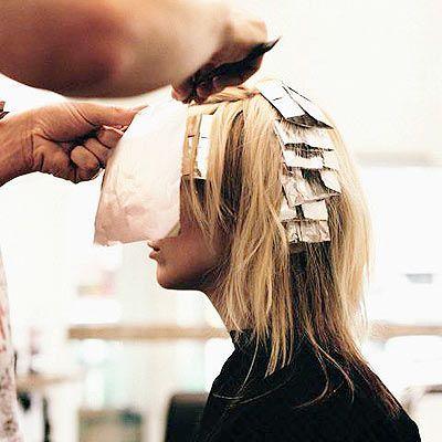 9 Biggest Salon Beauty Threats Debunked Everyday Health