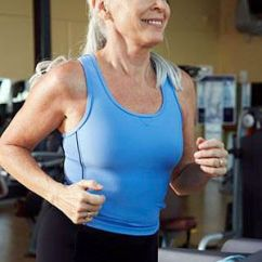 30 Minute Chair Workout For Seniors Folding Vine 11 Exercise Ideas Senior Health Center Everyday Aerobic Activity Helps Older Adults Burn Off Calories Lower Blood Pressure And Cholesterol Levels Maintain Joint Movement Improve Heart