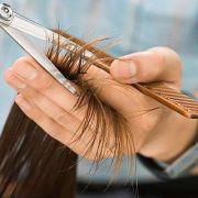 repair manual damaged hair