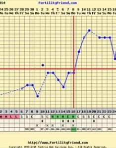 Implantation dip also trying to conceive forums what expect rh whattoexpect